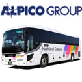Alpico kotsu Co., Ltd.