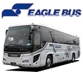 Eagle bus Co., Ltd