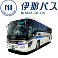 Inabus Co., Ltd.