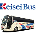 Keisei bus Co., Ltd