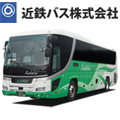 Kintetsu Bus Co., Ltd.