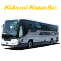 Kokusai Kogyo Co., Ltd.