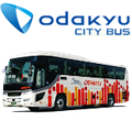 Odakyu city bus Co., Ltd.