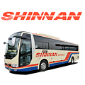 Shinnan koutsu corporation