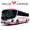 WILLER GROUP