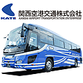 Kansai airport transportation enterprise Co.,Ltd.