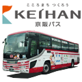 Keihan Bus Co,Ltd