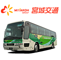 Miyagi transportation Co.,Ltd.