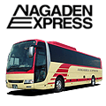Nagadenbus Co., Ltd.