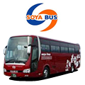 Soya bus corporation